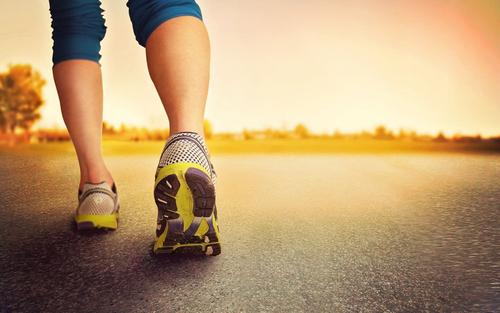 小分子肽通过国家兴奋剂检测,运动员可以放心使用