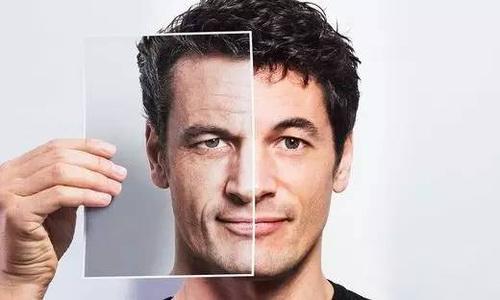 最新研究清除衰老细胞有望逆转衰老