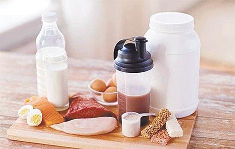食源性低聚肽的发展前景