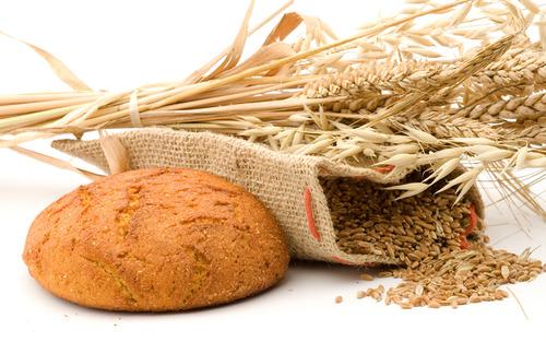 新资源食品及新食品原料安全性审查管理办法