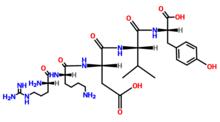 胸腺五肽的功效和作用