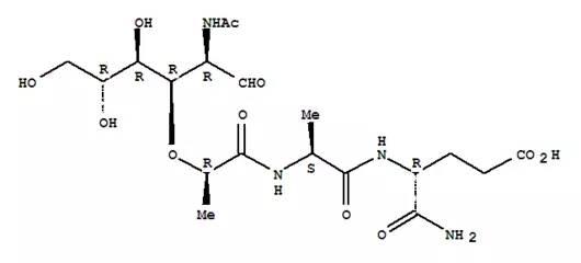 骨髓肽的功效和作用