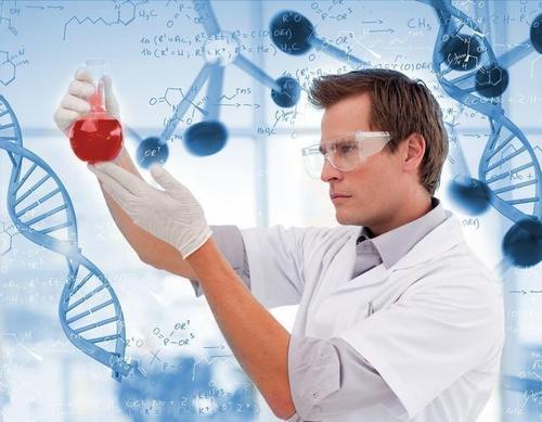 为什么都使用酶解方法来制备小分子肽?
