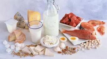 肽与氨基酸和蛋白质的区别