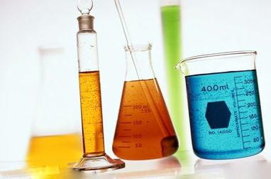 学者眼中的肽是什么样的?你知道吗