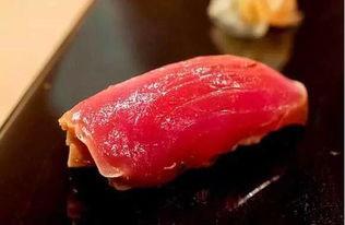 鲣鱼弹性蛋白肽——美容性原料+防老化食物2