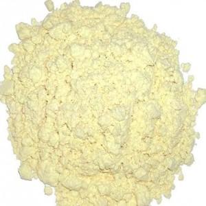 大豆蛋白肽的八大功效