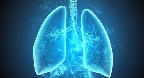 了解肺炎,了解小分子肽!