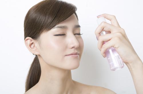 谷胱甘肽能美白吗?