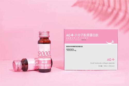 选择什么样的肽产品对人体健康才有保障