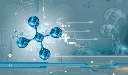 小分子肽是如何促进吸收,修复受损细胞!