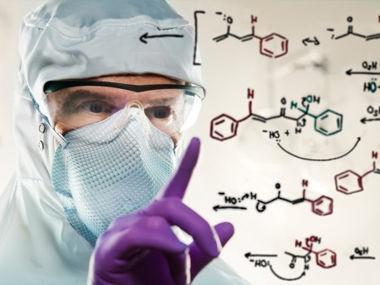 小分子肽是以生物化学为基础的健康营养