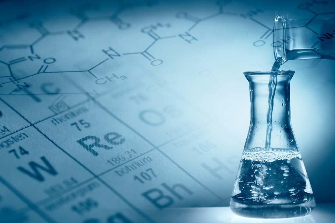 酶法多肽的优势及前景