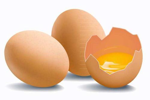 清蛋白多肽粉的作用是什么?1