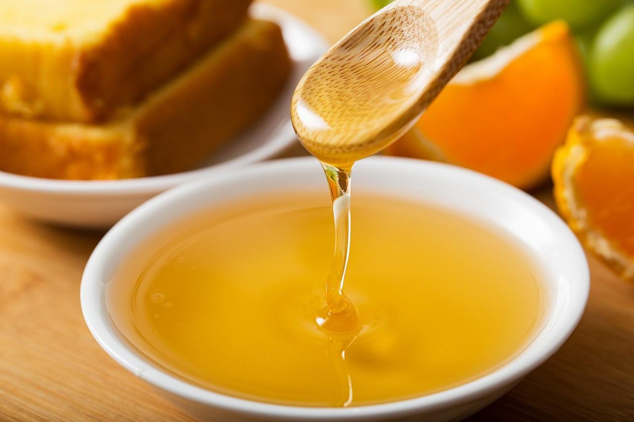胶原蛋白肽可以加蜂蜜喝吗?
