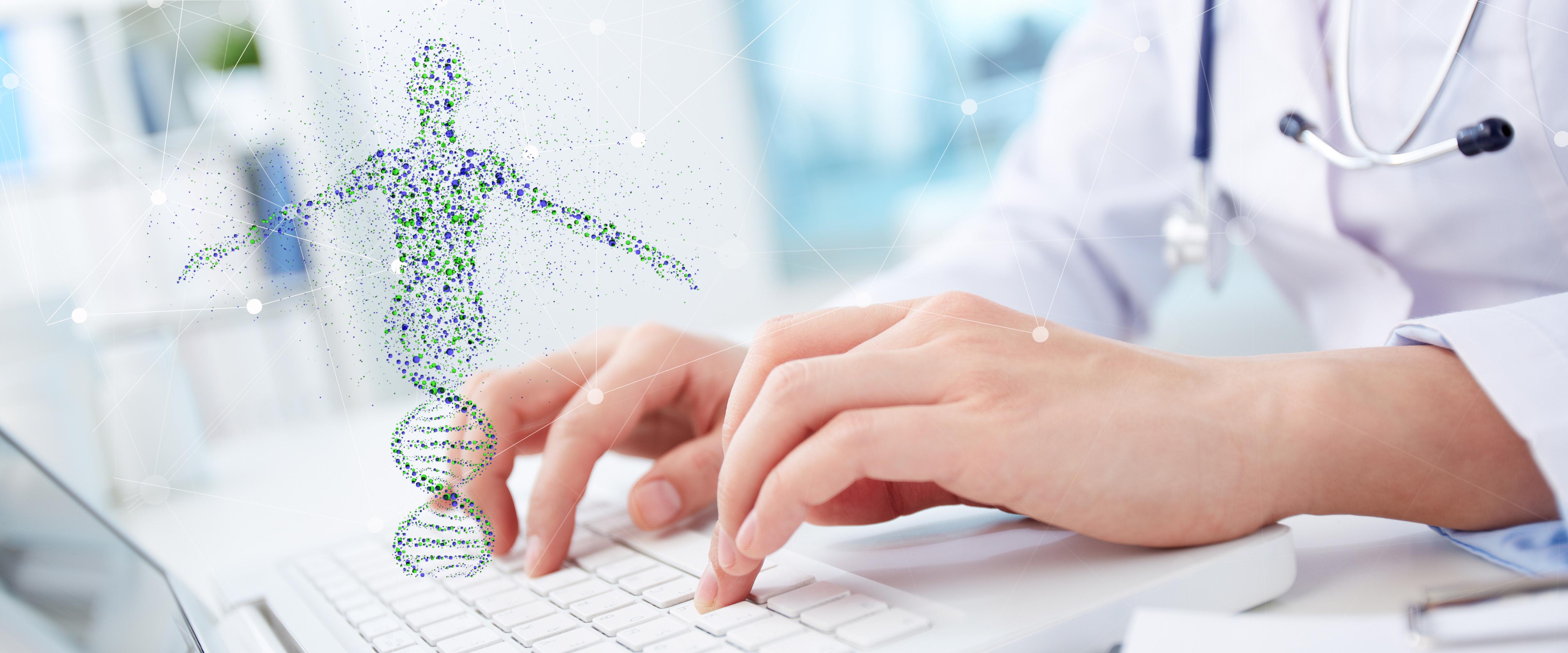 分子伴侣的作用机制及多肽链上的旋进方式运动