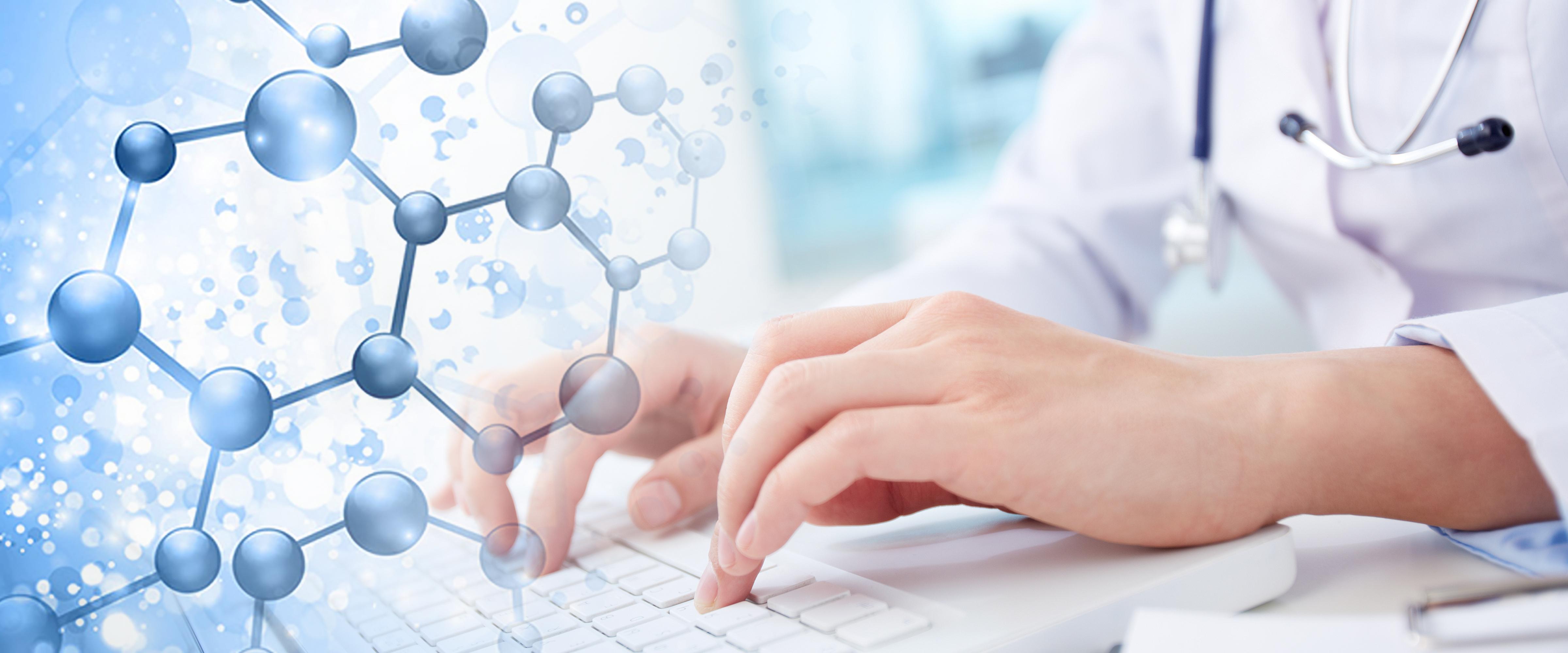 活性肽与抗原结构的研究突破